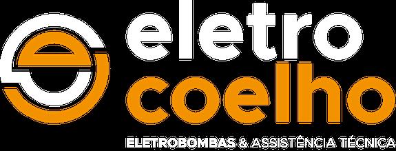 Eletrocoelho